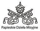 Papieskie Działania Misyjne