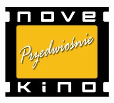 Nove Kino Przedwiośnie