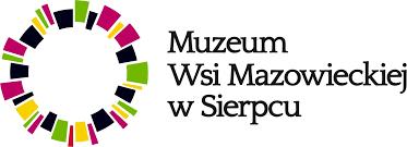 Muzeum Wsi Mazowieckiej