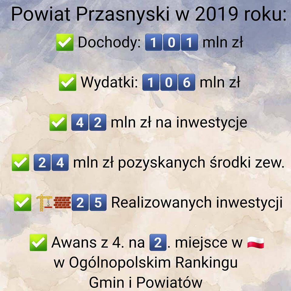KRDP.fm - Pogodnie każdego dnia!